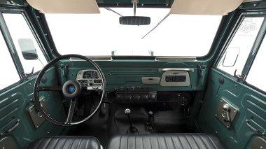 1967-FJ40-51148--Green-FAD-730---Robert-Jordan-(Canepa)-Studio_029