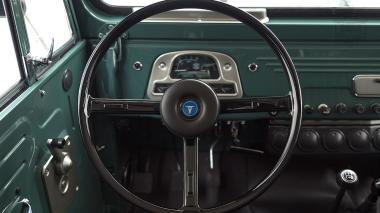 1967-FJ40-51148--Green-FAD-730---Robert-Jordan-(Canepa)-Studio_031