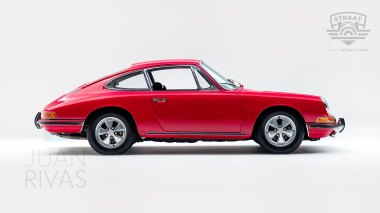 1967-Porsche-911S-Polo-Red-308081S-Studio-002