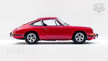 1967-Porsche-911S-Polo-Red-308081S-Studio-002