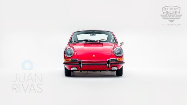 1967-Porsche-911S-Polo-Red-308081S-Studio-006