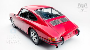 1967-Porsche-911S-Polo-Red-308081S-Studio-007