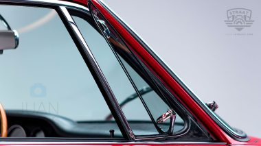 1967-Porsche-911S-Polo-Red-308081S-Studio-014