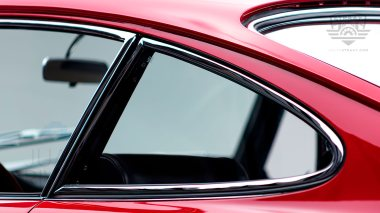 1967-Porsche-911S-Polo-Red-308081S-Studio-017
