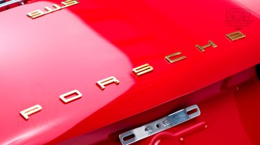 1967-Porsche-911S-Polo-Red-308081S-Studio-021