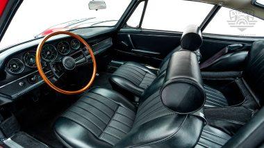 1967-Porsche-911S-Polo-Red-308081S-Studio-033
