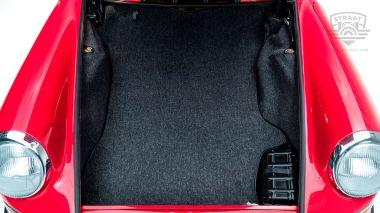 1967-Porsche-911S-Polo-Red-308081S-Studio-039
