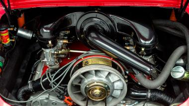1967-Porsche-911S-Polo-Red-308081S-Studio-047