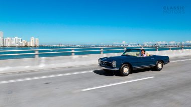 1968-Mercedes-Benz-280-SL-Pagoda-Blue-113044-10-002012-Outdoors_001