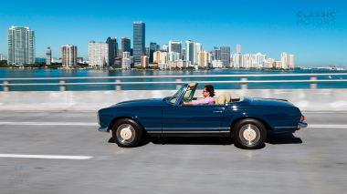 1968-Mercedes-Benz-280-SL-Pagoda-Blue-113044-10-002012-Outdoors_002