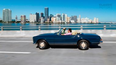 1968-Mercedes-Benz-280-SL-Pagoda-Blue-113044-10-002012-Outdoors_002