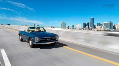 1968-Mercedes-Benz-280-SL-Pagoda-Blue-113044-10-002012-Outdoors_004