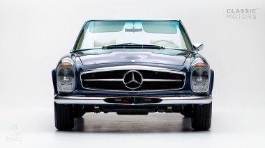 1968-Mercedes-Benz-280-SL-Pagoda-Blue-113044-10-002012-Studio_001