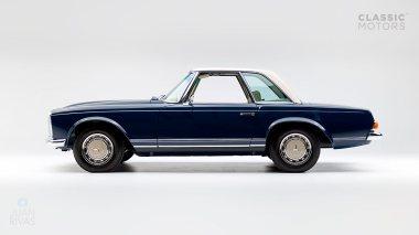 1968-Mercedes-Benz-280-SL-Pagoda-Blue-113044-10-002012-Studio_006