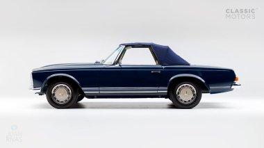 1968-Mercedes-Benz-280-SL-Pagoda-Blue-113044-10-002012-Studio_007