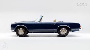 1968-Mercedes-Benz-280-SL-Pagoda-Blue-113044-10-002012-Studio_008