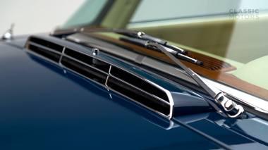 1968-Mercedes-Benz-280-SL-Pagoda-Blue-113044-10-002012-Studio_014