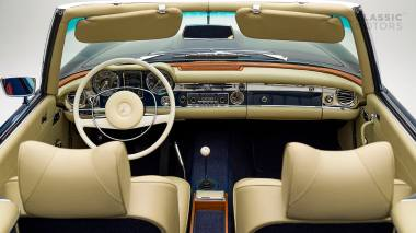 1968-Mercedes-Benz-280-SL-Pagoda-Blue-113044-10-002012-Studio_025