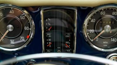 1968-Mercedes-Benz-280-SL-Pagoda-Blue-113044-10-002012-Studio_032