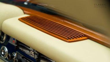 1968-Mercedes-Benz-280-SL-Pagoda-Blue-113044-10-002012-Studio_034