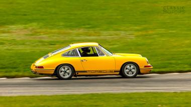 1968-Porsche-911-Race-Car-Yellow-11835003-LimeRock-013