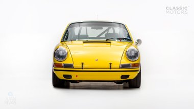1968-Porsche-911-Race-Car-Yellow-11835003-Studio_003