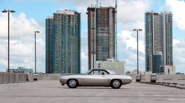 1969-Chevrolet-Camaro-Z28-Silver-124379N637338-Outdoors-000