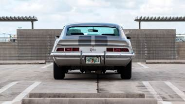 1969-Chevrolet-Camaro-Z28-Silver-124379N637338-Outdoors-004
