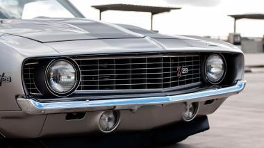 1969-Chevrolet-Camaro-Z28-Silver-124379N637338-Outdoors-009