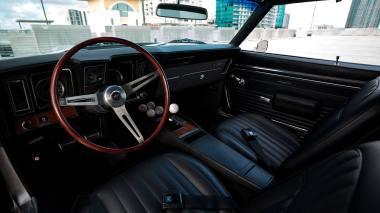 1969-Chevrolet-Camaro-Z28-Silver-124379N637338-Outdoors-013