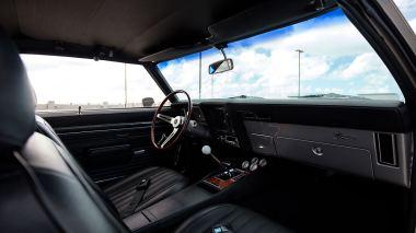 1969-Chevrolet-Camaro-Z28-Silver-124379N637338-Outdoors-014