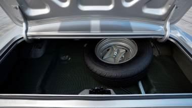 1969-Chevrolet-Camaro-Z28-Silver-124379N637338-Outdoors-019