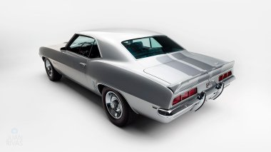 1969-Chevrolet-Camaro-Z28-Silver-124379N637338-Studio-012