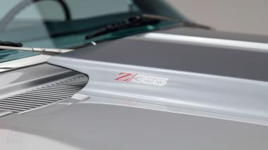 1969-Chevrolet-Camaro-Z28-Silver-124379N637338-Studio-019