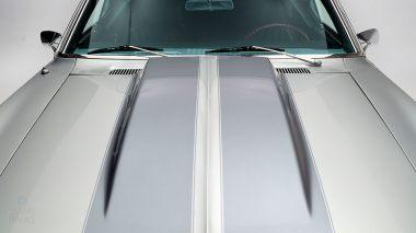 1969-Chevrolet-Camaro-Z28-Silver-124379N637338-Studio-020