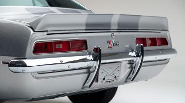 1969-Chevrolet-Camaro-Z28-Silver-124379N637338-Studio-024