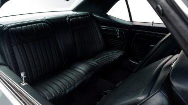 1969-Chevrolet-Camaro-Z28-Silver-124379N637338-Studio-036