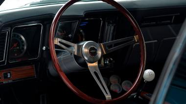 1969-Chevrolet-Camaro-Z28-Silver-124379N637338-Studio-037