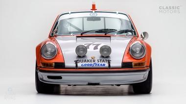 1969-Porsche-911-RS-Trans-AM-Tangerine-119300434-Studio_001
