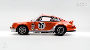 1969-Porsche-911-RS-Trans-AM-Tangerine-119300434-Studio_004