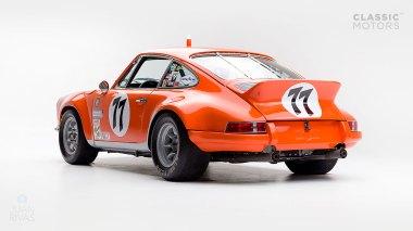 1969-Porsche-911-RS-Trans-AM-Tangerine-119300434-Studio_005