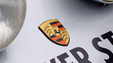 1969-Porsche-911-RS-Trans-AM-Tangerine-119300434-Studio_007