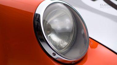 1969-Porsche-911-RS-Trans-AM-Tangerine-119300434-Studio_009