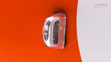 1969-Porsche-911-RS-Trans-AM-Tangerine-119300434-Studio_015