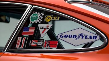 1969-Porsche-911-RS-Trans-AM-Tangerine-119300434-Studio_019