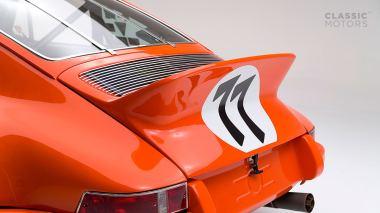 1969-Porsche-911-RS-Trans-AM-Tangerine-119300434-Studio_020