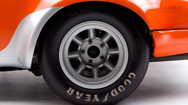 1969-Porsche-911-RS-Trans-AM-Tangerine-119300434-Studio_023