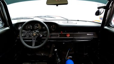 1969-Porsche-911-RS-Trans-AM-Tangerine-119300434-Studio_026