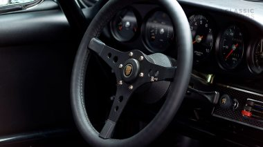 1969-Porsche-911-RS-Trans-AM-Tangerine-119300434-Studio_027