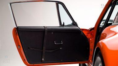 1969-Porsche-911-RS-Trans-AM-Tangerine-119300434-Studio_034